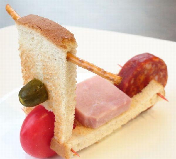 sandwiches-originales-creativos