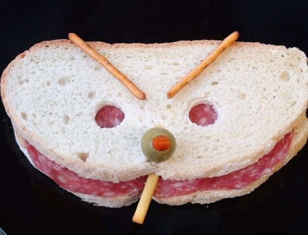 sandwiches-originales-creativos