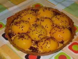 tarta-dulce