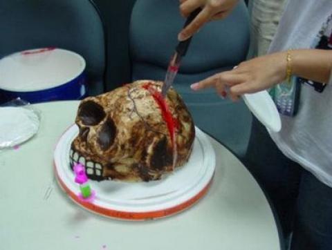 tartas-pasteles-terrorificos