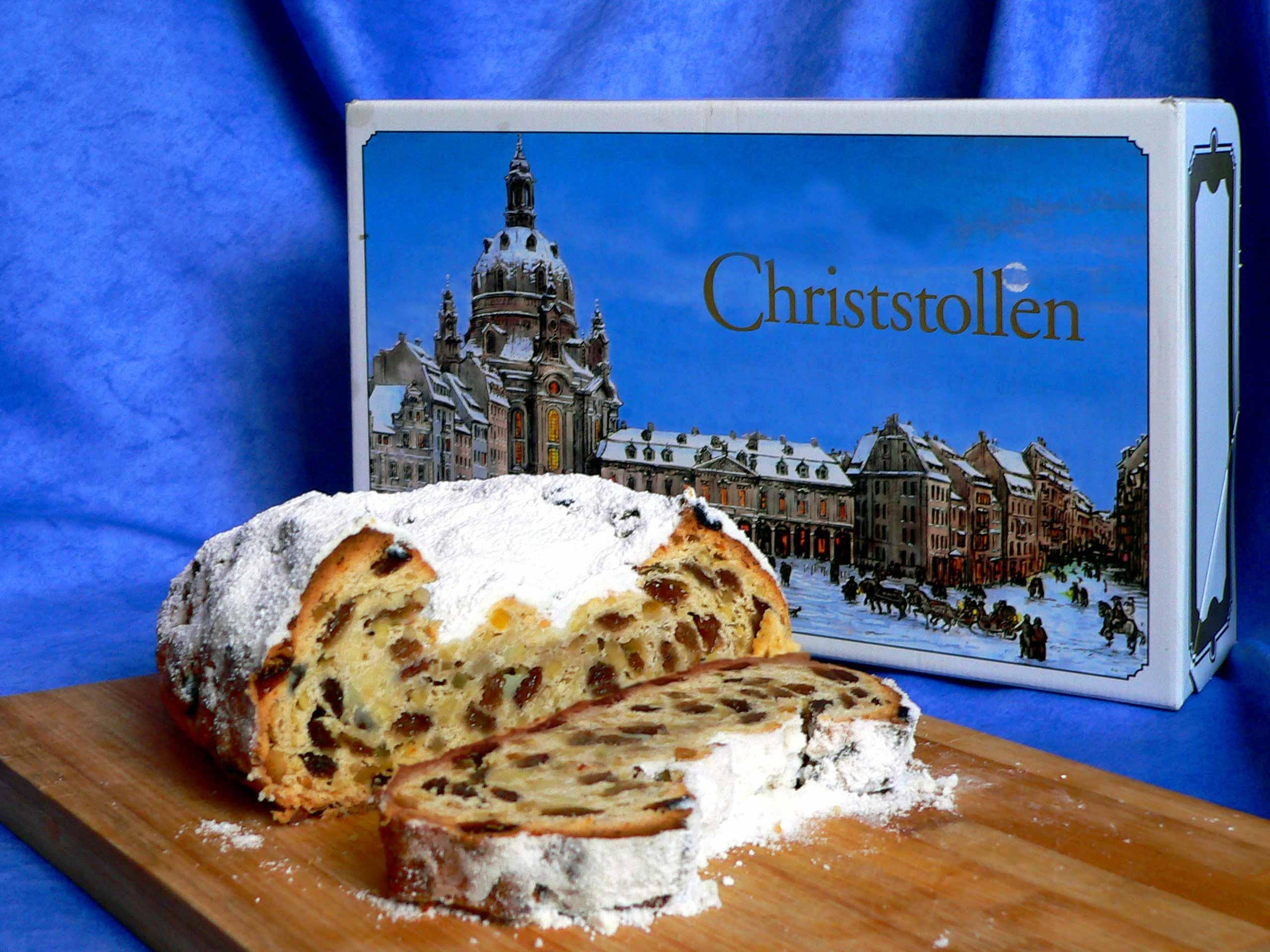Stollen-Dresdner_Christstollen