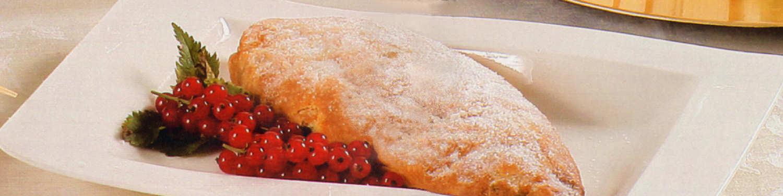 Stollen Christstollen Christmas Cake