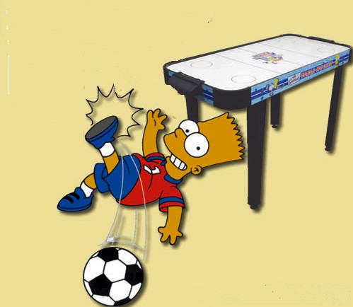 juego-air-hockey