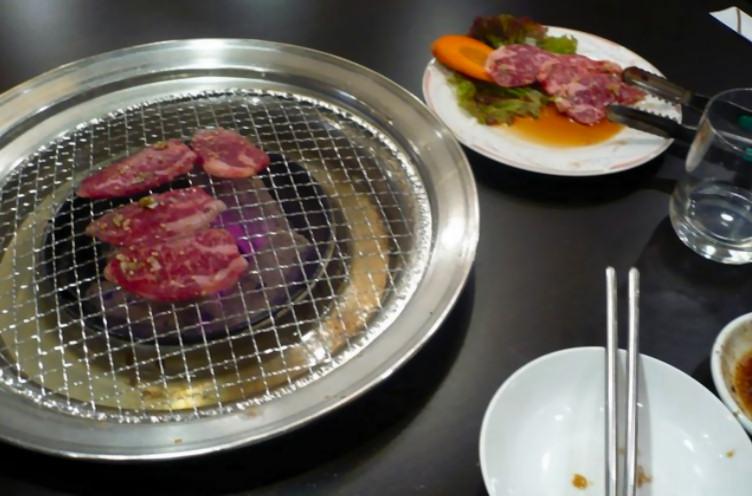 juego-barbacoa-japonesa-1