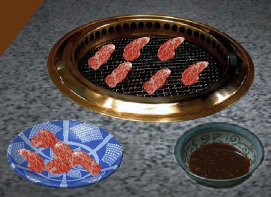 juego-barbacoa-japonesa
