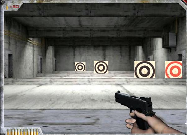 juego-entrenamiento-policia
