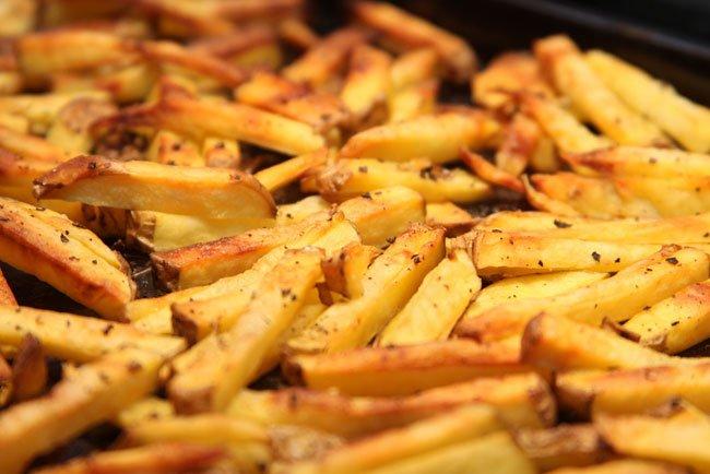 juego-patatas-fritas