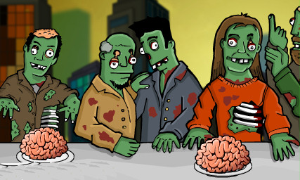 juego-zombies