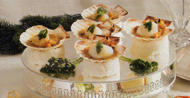 vieiras-al-albarino-sobre-sal-receta-marisco