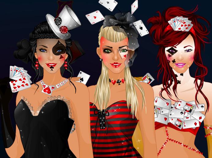 juego de la moda  fabulous juegos de dibujo diseo de moda de geyper  perfect las redes sociales