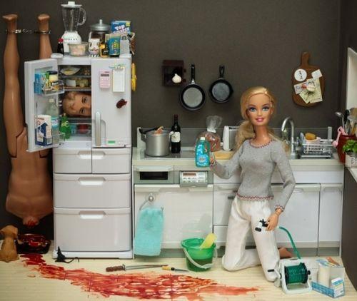 fotos-humor-cocina