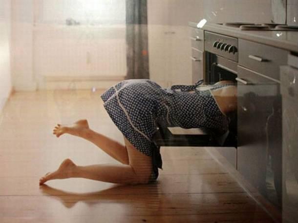 fotos-humor-cocinero