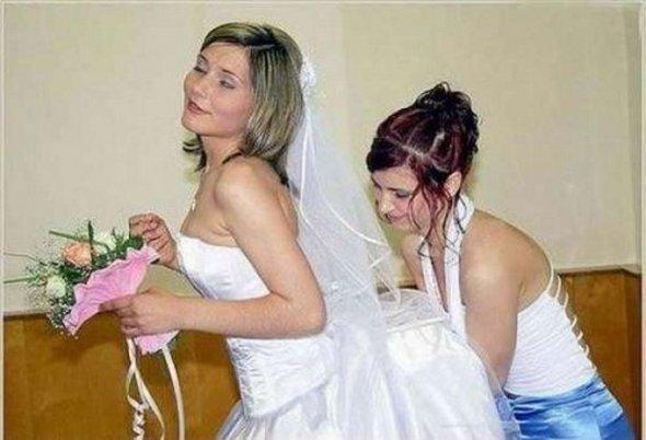 fotos-humor-femelino