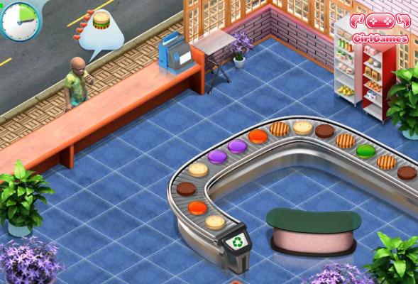 juego-pasteleria-cafeteria