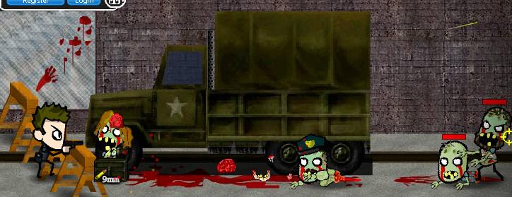 juego-zombies-imbasion