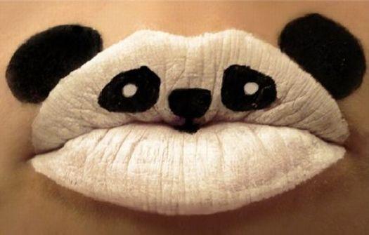 labios-pintados-animales