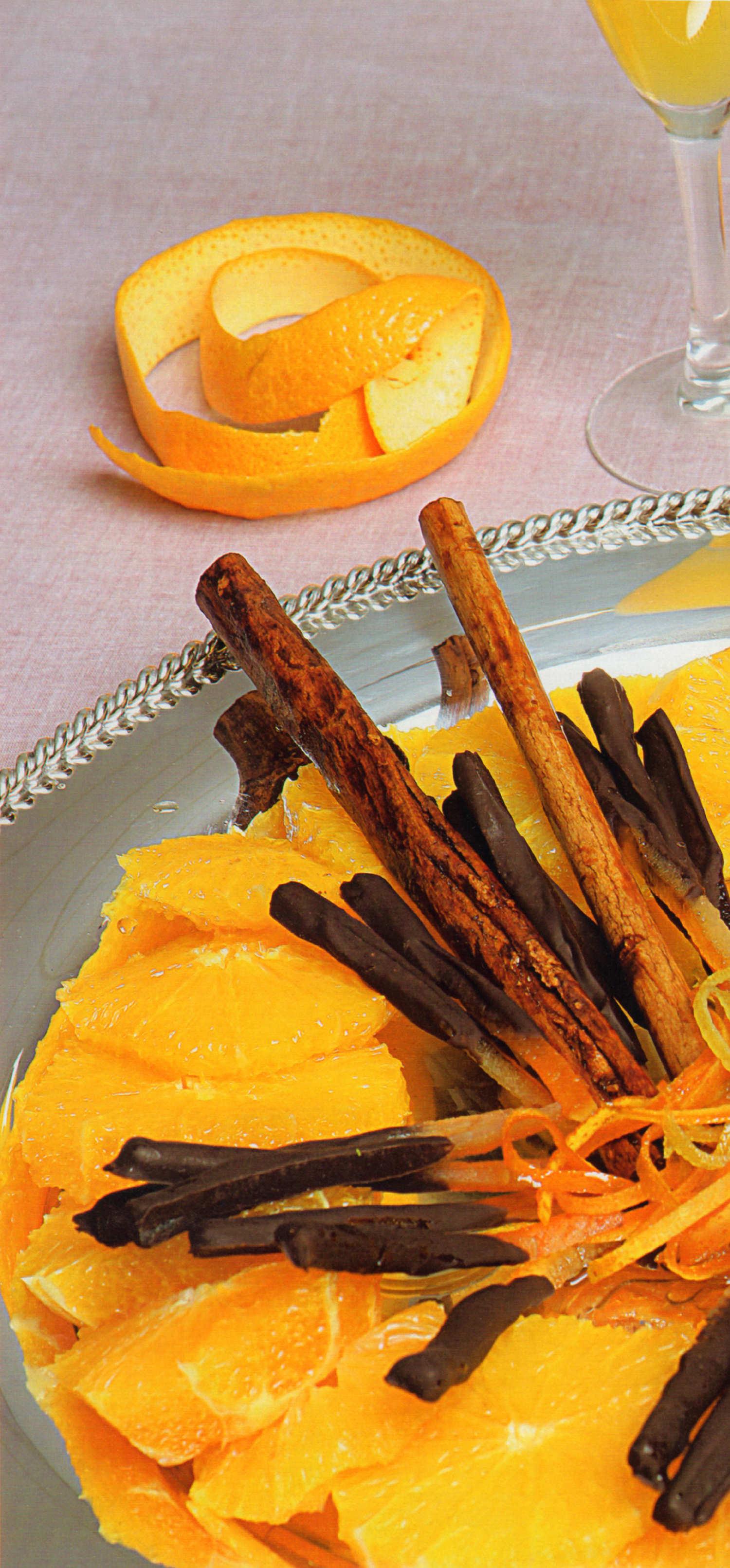 naranjas-confitadas-chocolate-canela-rama