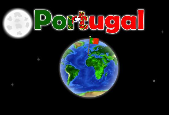 portugal cocina