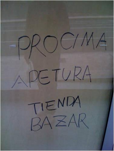 cartel-comico
