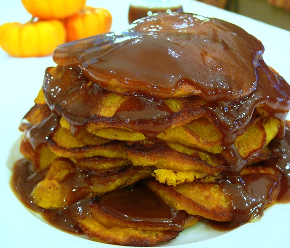 crepes fritos chocolate