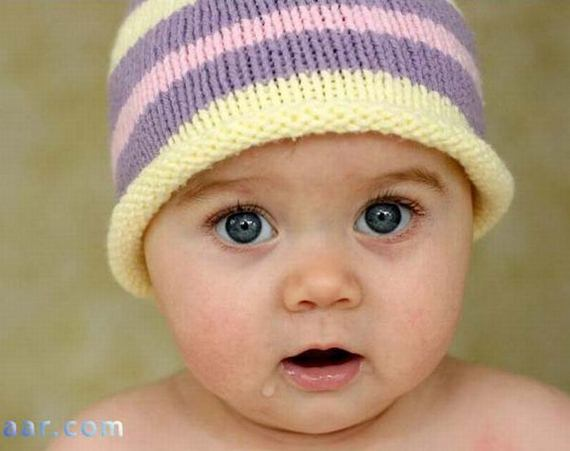 fotos-simpaticas-bebes