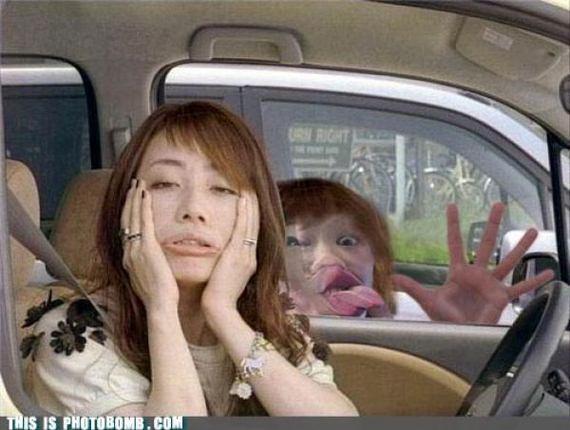 fotos-simpaticas-humor