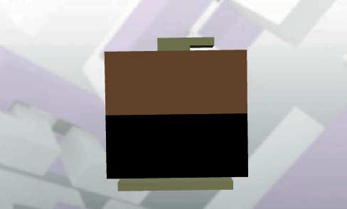 juego-cubo