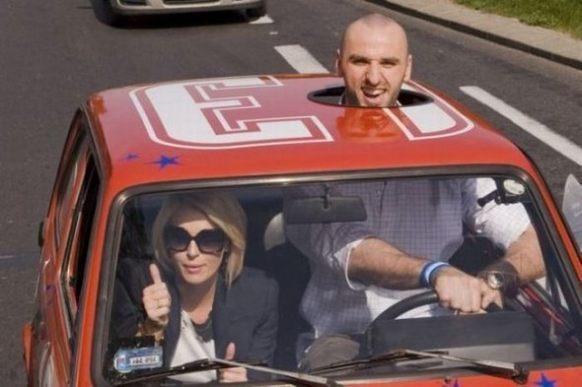 alto-coche