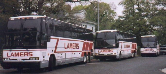 autobus-humor