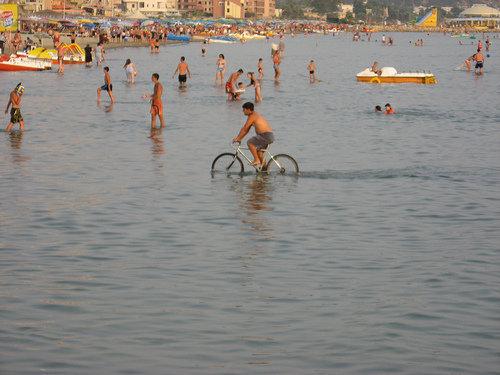 bizi-playa