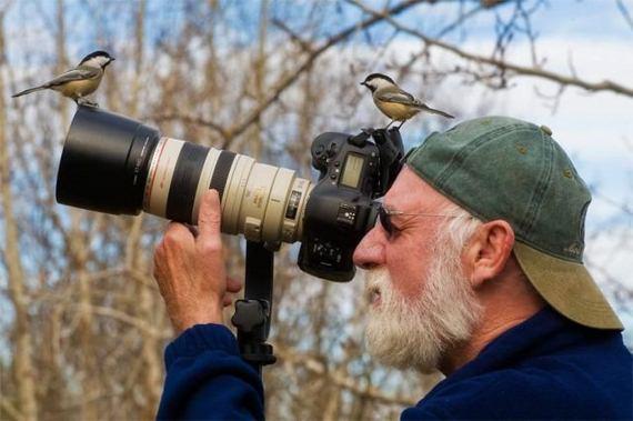fotos-risa-humor