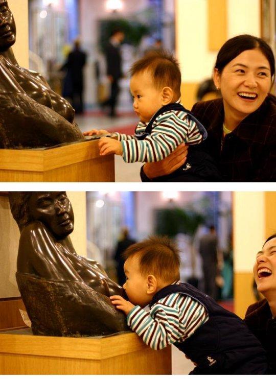 fotos-risas-alegria