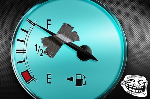 gasolina-humor