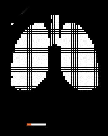 juego-arkanoid-fumador