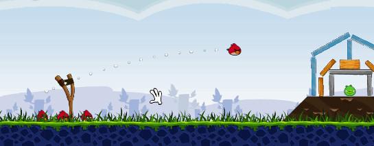 juego-aves-cabreadas