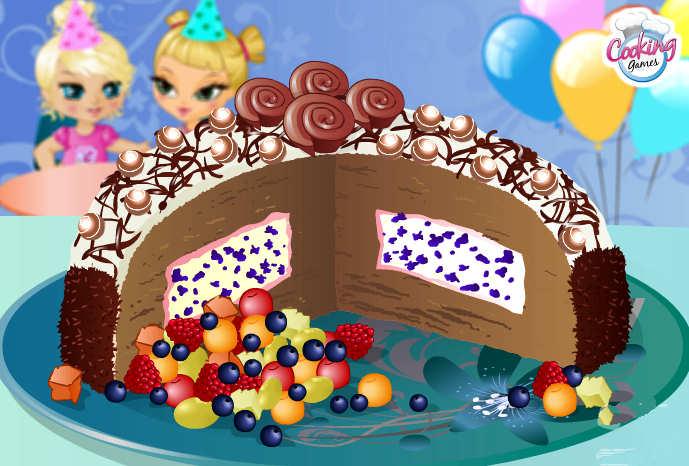 juego-tarta-crema