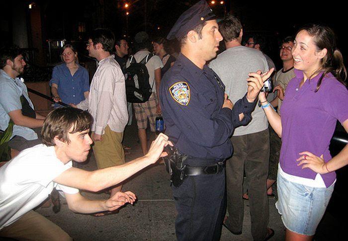 ladron-policia