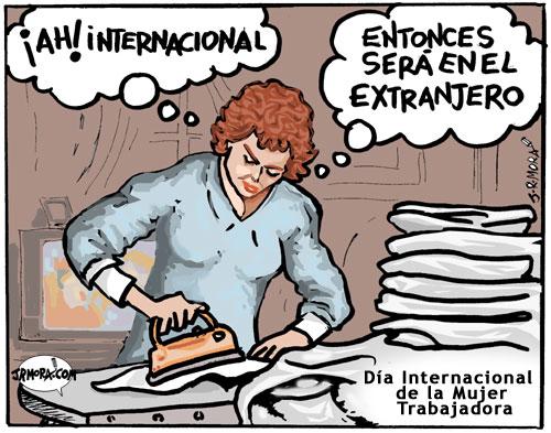 mujer_internacional