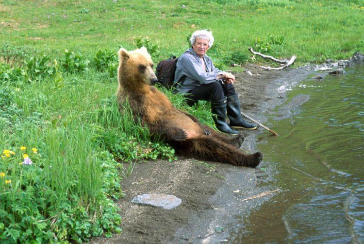 oso-biejo