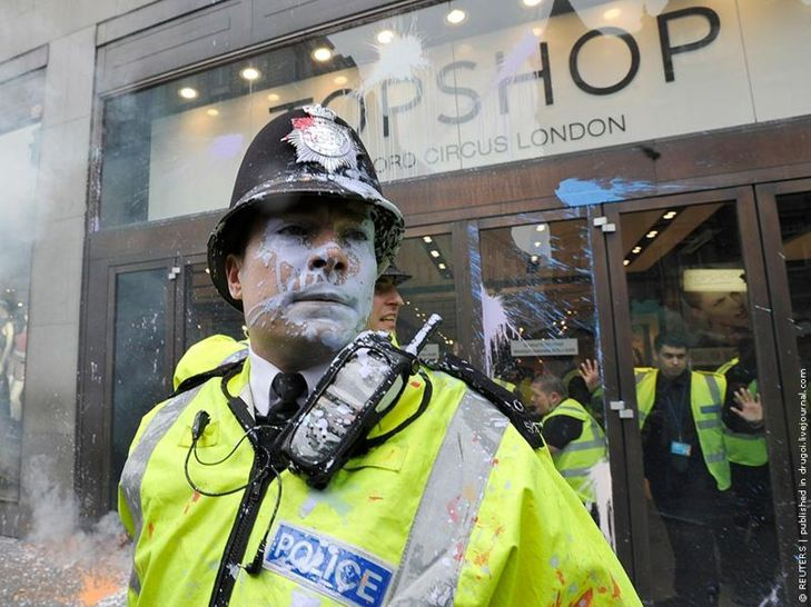 policia-pintado