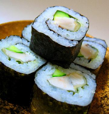 sushi-arroz-facil