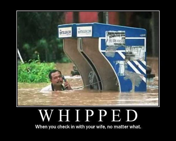 telefonica-filipinas