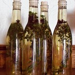 1000 usos del vinagre