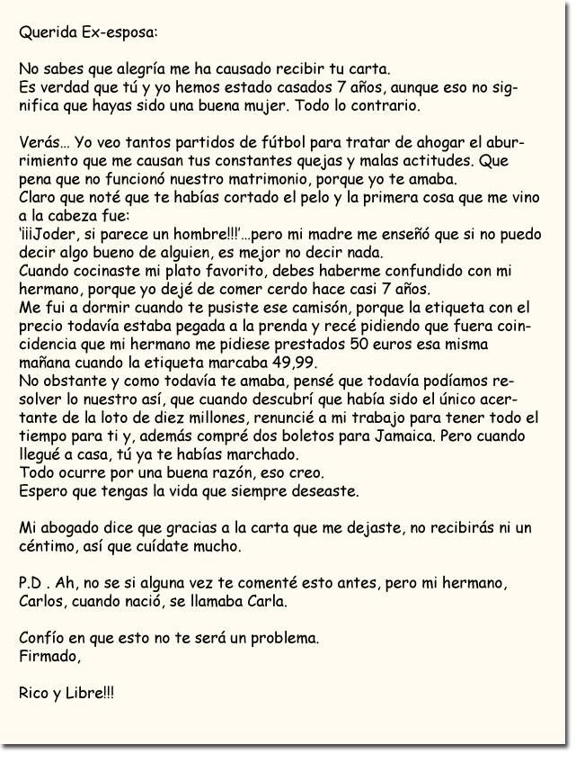 carta-matrimonio-contestacion-2