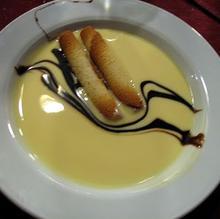 crema-caramelo