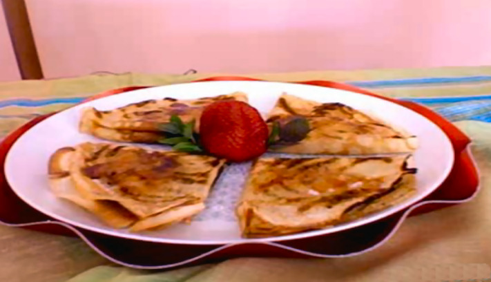 creppes-caramelizados