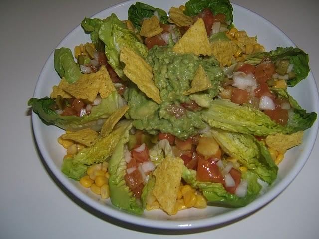 ensalada-mexicana-sencilla