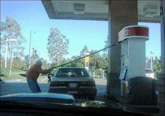 gasolina-dificil