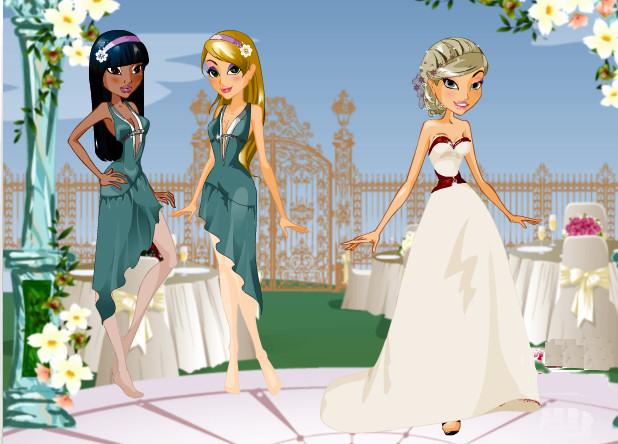 juego-vestir-nivia-damas