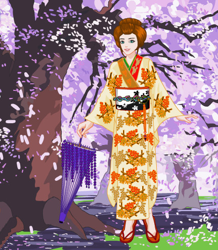 moda-japon-clasica